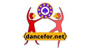 dancefor.net